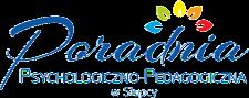 Poradnia Psychologiczno-Pedagogiczna w Słupcy